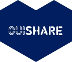 LOGO_OUISHARE_global-COEUR-RGB